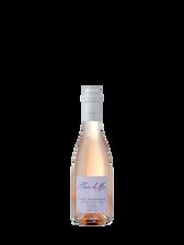 FLEUR DE MER ROSE WINE COTES DE PROVENCE 375ML