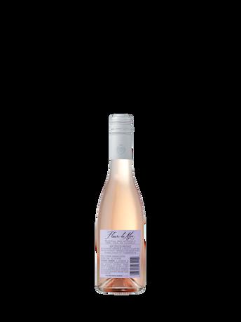 FLEUR DE MER ROSE WINE COTES DE PROVENCE 375ML image number 2